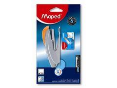 Maped Nietmachine Pocket Universal Nr10 + 400 Nietjes