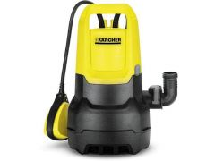 Karcher Dompelpomp Vuilwater Sp 3 Dirt 7.000