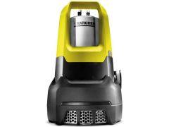 Karcher Dompelpomp Vuilwater Sp 7 Dirt Inox 15.500