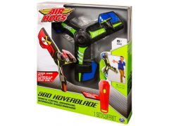Arh 360 Hover Blade