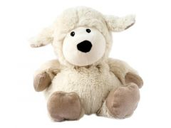 Warmie Sheep White