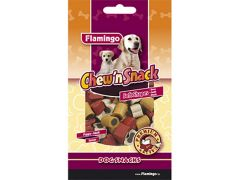 Chew'N Snack Meat Mix - 150 Gr.