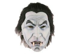 Masker Vampier