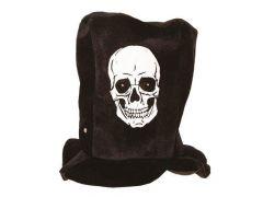 Tophoed Skull + Led