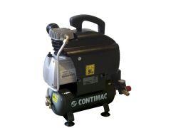 Contimac 235/8/6 W Compressor
