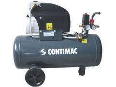 Contimac 235/8/50 W Compressor