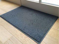 Eco-Clean Grijs 40X60Cm
