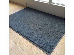 Eco-Clean Grijs 60X90Cm