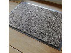 Eco-Clean Bruin 60X90Cm