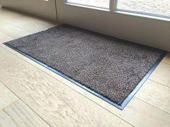 Eco-Dry Mb Bruin 40X60Cm