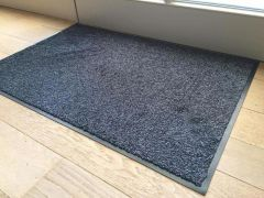 Eco-Dry Mb Grijs 60X90Cm
