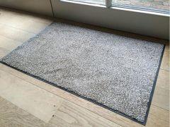 Eco-Dry Mb Beige 60X90Cm