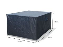 Coverit Tuinsethoes 185X150Xh85Cm