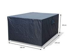Coverit Tuinsethoes 270X190Xh85Cm