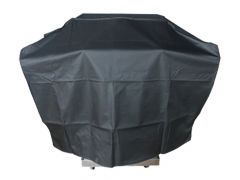 Coverit Gas Bbq Hoes M 135/70X52Xh101Cm