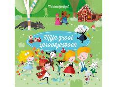 Mijn Groot Sprookjesboek 2