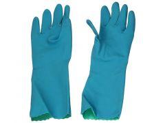 Vileda Handschoenen Comfort & Care S