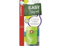 Stabilo Easy Sharpener Groen R