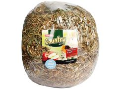 Grasnest Country Appel-Hooi 140Gr