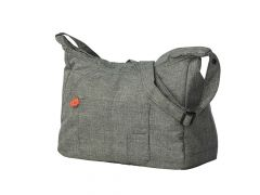 Pericles Tas Stone Grey