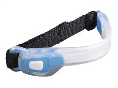 Hama Armband Led Active Blauw