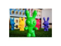 ZOMBUNNIE LIGHT 30CM 6 COLORS BATT.
