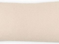 Baby'S Only Classic Kussen 60X30 Cm (Incl. Vulling) 03 Zand