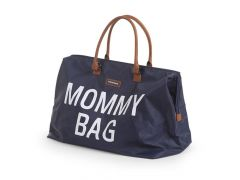 Mommy Bag Big Navy