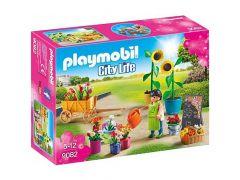 Play 9082 Bloemist