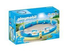 Play 9063 Bassin Voor Zeedieren