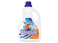 Woolite Alle Textiel 2L/33Sc