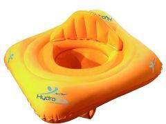 Hydrokids New Swim Seat S1 Ft Free 0-1 Jaar/ 0-11Kg