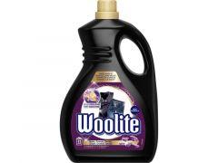 Woolite Donker 2L