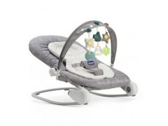 Chicco Relax Hoopla Stone
