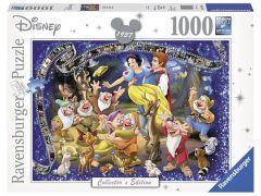 P 1000 St Disney Sneeuwwitje