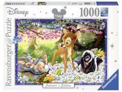 P 1000 St Disney Bambi
