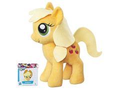 My Little Pony Soft Pluche 25Cm Asst.