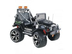 Peg Perego Guacho Superpower 24V