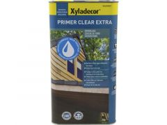 Xyladecor Primer Clear Extra