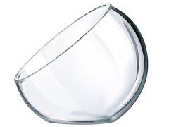 Versatile Amuseglas 4Cl Set 6