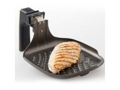 Fritel Snacktastic Grillpan