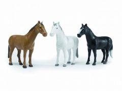 Bruder 02306 Paard