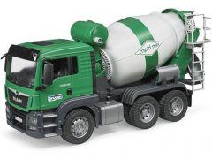 Bruder 03710 MAN TGS betonmixer
