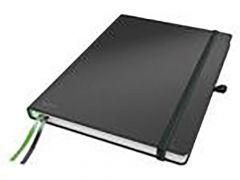 Leitz Promo Bundel Wow Notitieboek Hardcover A4 Gelijnd 2+1 Gratis