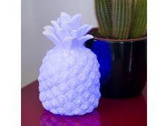 Ananas Verlichting 15X15X23Cm