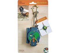 Terra Kids Kompas