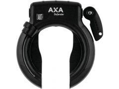 Slot Axa Defender