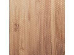 Wenko Anti-Slip Mat 150X50 Bamboe