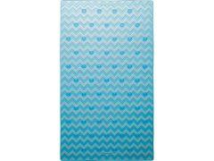 Sealskin Leisure Bain    40/70   Blauw / Bleu