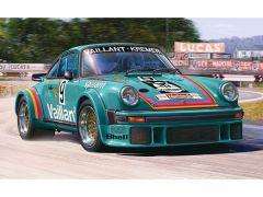 Rev 07032 Porsche 934 Rsr Vaillant